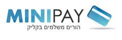 minipay-logo