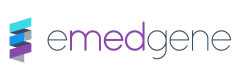emedgene - Information Technology and Services