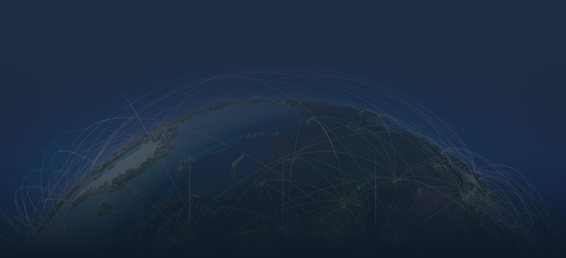 בוזונט חברה לפיתוח אפליקציות