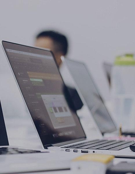 פיתוח תוכנה במיקור חוץ