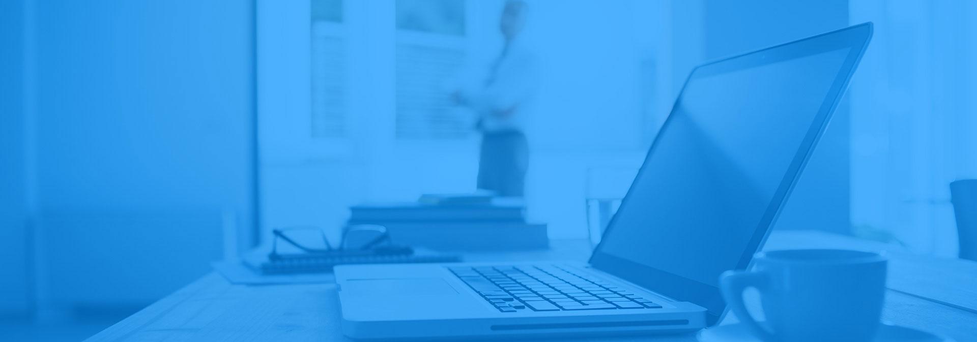 חברת תוכנה לפיתוח מערכות מתקדמות
