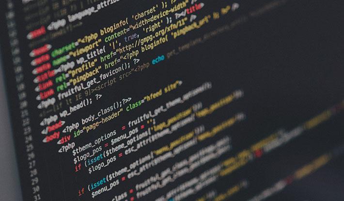 פיתוח אתרים בקוד פתוח