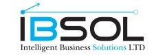 פתרונות טכנולוגיים לחברת IBSOL