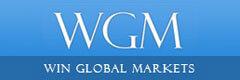 פיתוח תוכנה לחברת wgm