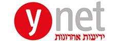 ynet - פיתוח אפליקציה