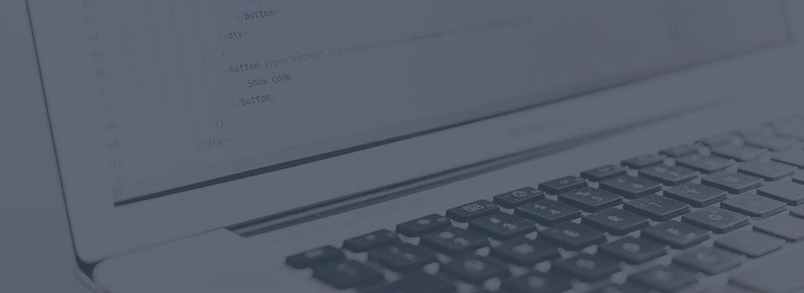 מפתח אנדרואיד עם חברת תוכנה מקצועית