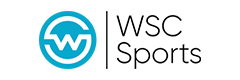 WSC sport